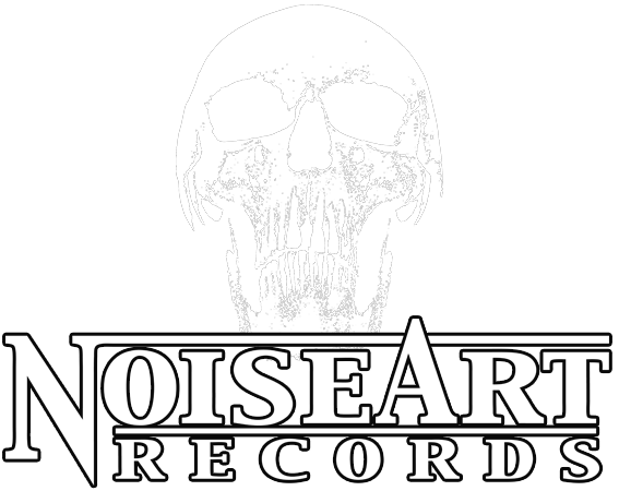 NOISEART RECORDS